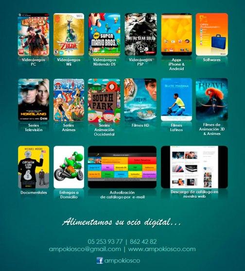 AMPO-Kiosco---Almentamos-su-ocio-digital...